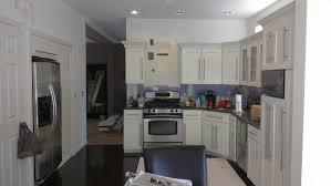 Ideas For Kitchen Cabinet Doors Kitchen White Reface Kitchen Cabinet Doors Refacing Ma Modern