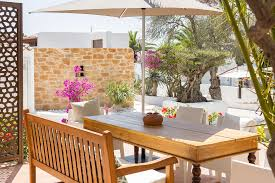 boutique hotel casa munich ibiza suite