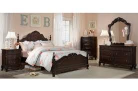 Bedroom Furniture Discounts Com Homelegance Cinderella Collection By Bedroom Furniture Discounts