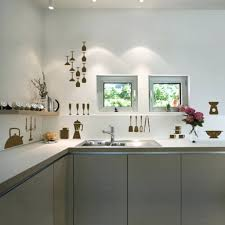 wall arts modern wall art ideas for kitchen kitchen decorating