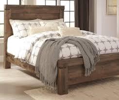 Big Lots Bed Frame Bedroom Furniture Sets Headboards Dressers And More Big Lots