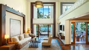 livingroom suites discover the suites at the laguna bali resort nusa dua