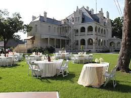 wedding venues san antonio tx lambermont events san antonio weddings wedding venues 78208