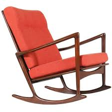 Rocking Chair George Jones Antique U0026 Vintage Rocking Chairs For Sale In Los Angeles Near Me