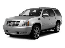how much is a 2012 cadillac escalade pre owned 2012 cadillac escalade luxury sport utility in myrtle