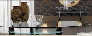 Modern Furniture Company by The Modern Furniture Company Google