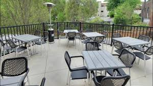 Patio Steel Chairs by Aluminum Furniture V Steel Furniture Youtube
