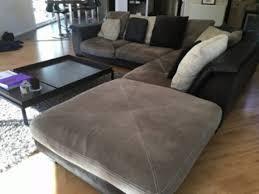 largeur canapé canapé grand canapé frais fauteuil fauteuil capitonnã canap