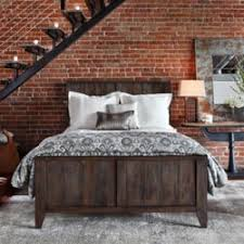 Oak Express Bedroom Furniture by Furniture Row 24 Photos Furniture Stores 200 Amity Rd