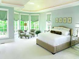 color scheme for living room 2016 relaxing paint colors home