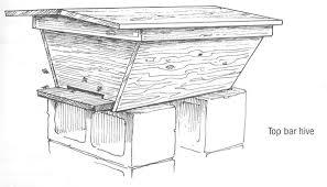 Top Bar Storey U0027s Guide To Keeping Honey Bees U2013 Small Farmer U0027s Journal