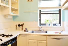 kitchen no backsplash brilliant kitchen backsplash no cabinets design ideas