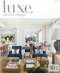 home design decor 2015 expo luxe interiors design 2015 u2014 naturali stone