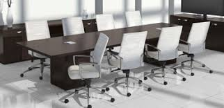 Business Office Furniture by Office Furniture Store In Tampa 8000 Sqft Showroom Ofc