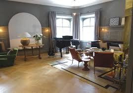 ett hem stockholm curiously ravenous