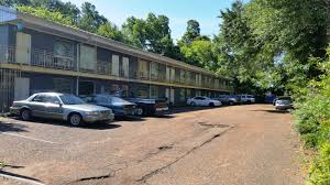 mississippi apartment buildings for sale on loopnet com