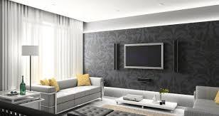 Definition Of Interior Design Styles - Modern interior design styles