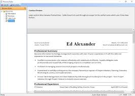 modern resume exle 2014 1040 screenshots find the right job with these five resume apps