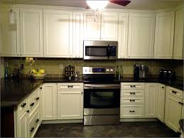download kitchen backsplash trends monstermathclub com