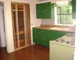 kitchen kitchen design antique l shaped small modular kitchen