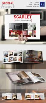 home interior design catalog free fresh home interior design catalog factsonline co