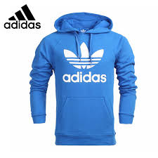 compare prices on pullover hoodie adidas online shopping buy low