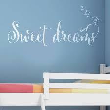 Childrens Bedroom Wall Transfers Bedroom Wall Stickers Wall Stickers For Bedrooms Beautiful Wall