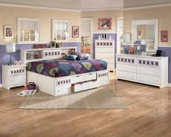 Costco Furniture Bedroom by Furniture Glamour Gardiners Furniture For Inspiring Interior