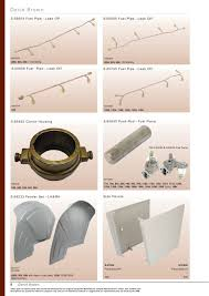oe new products contents page 10 sparex parts lists u0026 diagrams
