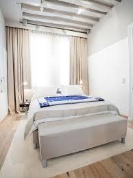 moquette chambre à coucher moquette de chambre à coucher photos et idées déco