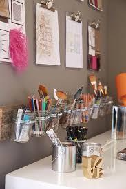 Corner Desk For Kids Room by Kid Room Corner Desk Design Ideas