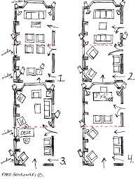 floor plans symbols interior design floor plan symbols brokeasshome com