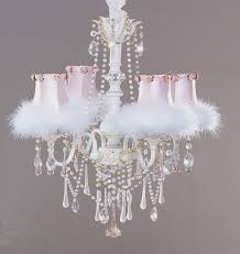 retro chandeliers retro chandeliers french country chandelier u2013 home designs
