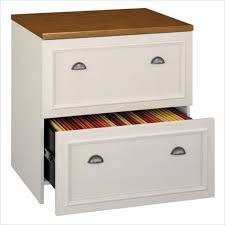 Wood Filing Cabinet Lateral Minimalist White Wooden File Cabinet 2 Drawer Of Wood Savitatruth