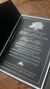 letterpress wedding invitation blog letter impressed by ajalon