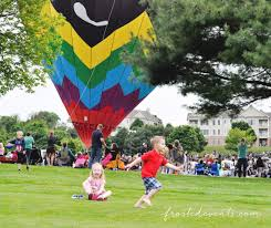ellicott city halloween events preakness air balloon festival washington dc fun for kids