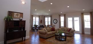 Home Design Bakersfield by Jasmine Parke Apartments Apartment Homes In Bakersfield Ca