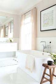 bathroom molding ideas 50 fresh bathroom crown molding ideas this color smokestack