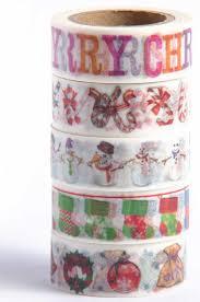 875 best washi tape images on pinterest washi tapes masking