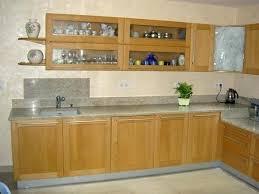 caisson cuisine bois meuble cuisine en bois massif formidable meuble de cuisine bois
