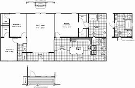 double wide homes floor plans 24 x 48 double wide homes floor plans fresh 5 bedroom floor plan c