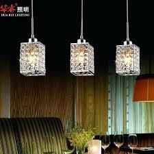 Discount Modern Chandeliers Crystal Chandelier Pendant Lights Cheap Crystal Chandelier Pendant