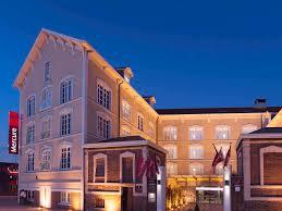 chambres d hotes à troyes hôtel à troyes hôtel mercure troyes centre