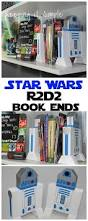 10 best star wars room images on pinterest curtain rods star