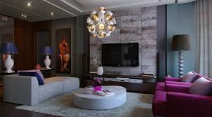 contemporary home decor ideas 40 tv wall decor ideas marble wallwhite marblemodern living room