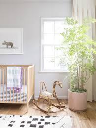 52 modern ikea nursery ideas modern and gorgeous nursery room