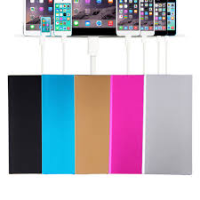 charging station phone cell phone accessories iphone accessories