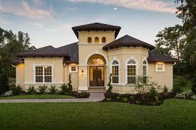 luxury mediterranean house plans floor plan mediterranean house plans luxury home floor plan with
