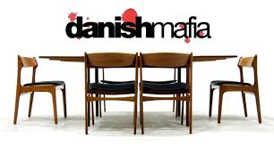 mid century modern drop leaf dining table tables and chairs with
