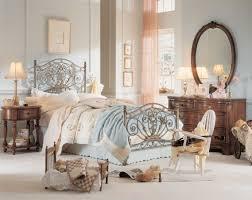 decoration de chambre chambre meuble femme promo image ado deco adulte blanc lit chevet